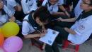Kỹ năng ôn tập môn Văn thi THPT Quốc gia