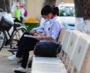 Bí quyết đạt điểm cao môn Sinh thi THPT Quốc gia