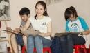 Lịch thi năng khiếu Đại học Hàng Hải Việt Nam năm 2016