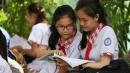 Thông tin tuyển sinh vào lớp 10 - THPT chuyên Hà Tĩnh năm 2016