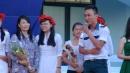 Phương án tuyển sinh Đại học Kiến trúc Hà Nội 2016
