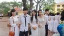 Phương án tuyển sinh Đại học Quảng Bình 2016