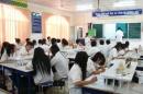 Chỉ tiêu tuyển sinh Đại học Y Hà Nội năm 2016