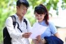 Phương án tuyển sinh Đại học Công nghệ Sài Gòn 2016