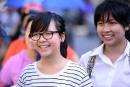 Lịch thi môn năng khiếu Đại học Đà Nẵng 2016
