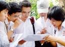 Chỉ tiêu tuyển sinh cao đẳng Du lịch Hà Nội 2016