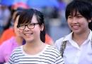 Quy định tuyển thẳng Đại học Kiểm sát Hà Nội năm 2016