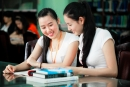 Đại học Quảng Nam tuyển sinh liên thông hệ VHVL năm 2016