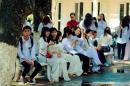 Thông tin tuyển sinh năng khiếu Đại học Quảng Nam 2016