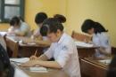 5 lưu ý giúp thí sinh làm tốt bài thi trắc nghiệm Hóa học thi THPT quốc gia