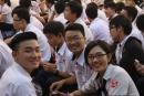 Tuyển sinh liên thông Đại học Dược Hà Nội năm 2016
