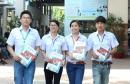 Đại học Tài Chính Ngân Hàng Hà Nội tuyển sinh liên thông 2016