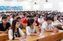 Đại học Phan Châu Trinh thông báo tuyển sinh liên thông lên ĐH 2016