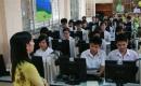 Quy định tuyển thẳng Đại học Y Hà Nội 2016