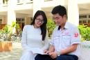 Quy định tuyển thẳng Đại học Ngoại thương 2016