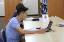 ĐHQG TP HCM mở rộng điều kiện tuyển thẳng 2016