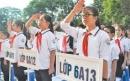 Thông tin tuyển sinh vào lớp 6 tỉnh Gia Lai năm 2016