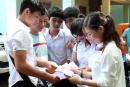 Thông tin tuyển sinh vào lớp 10 năm 2016 tỉnh Lai Châu