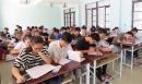 Bí quyết ôn thi môn tiếng Anh thi THPT Quốc gia 2 tháng cuối