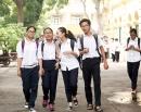 Tuyển sinh vào lớp 10 THPT Võ Văn Kiệt - Kiên Giang 2016