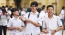 Tuyển sinh vào lớp 10 trường THPT chuyên Bắc Ninh năm 2016