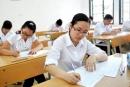 Trường THPT chuyên Thái Nguyên tuyển sinh lớp 10 năm 2016