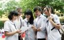 Tuyển sinh vào lớp 10 THPT chuyên Trần Phú Hải Phòng năm 2016
