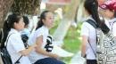 Hà Nội: Nhiều trường \