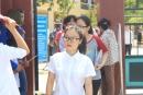 Danh sách 87 điểm thi THPT Quốc gia 2016 tại Hà Nội