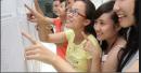 Đã có điểm thi vào lớp 10 Đồng Nai 2016
