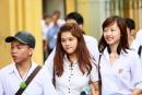 Đã có điểm thi vào lớp 10 Kiên Giang năm 2016