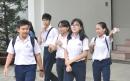 Điểm chuẩn vào lớp 10 THPT Chuyên Lê Khiết Quảng Ngãi 2016