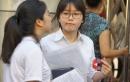 Bắc Giang công bố điểm chuẩn vào lớp 10 năm 2016