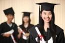 Đại học Khoa học tự nhiên - ĐHQGHN tuyển sinh tiến sĩ năm 2016 đợt 2