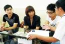 ĐH Ngoại Ngữ - ĐH Quốc gia HN tuyển sinh sau đại học đợt 2 năm 2016