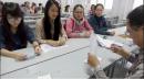 Khi nào gửi giấy chứng nhận kết quả thi và nhận ở đâu?