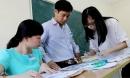 Mức điểm nhận hồ sơ xét tuyển Đại học Kiểm Sát Hà Nội 2016