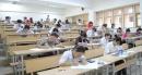 Ngưỡng điểm xét tuyển đợt 1 vào trường Đại học Thành Tây 2016