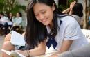 Điểm chuẩn đợt 1 vào Đại học Sư phạm Kỹ thuật Hưng Yên 2016