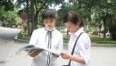 Điểm chuẩn đợt 1 vào trường Đại học Hà Tĩnh 2016