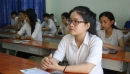 Đại học Tôn Đức Thắng công bố điểm chuẩn đợt 1 năm 2016