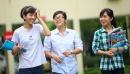 Điểm chuẩn Đại học Mỹ thuật Việt Nam năm 2016