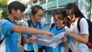 Điểm chuẩn đợt 1 vào trường Đại học Kiến trúc Đà Nẵng 2016