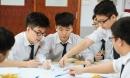 Trường ĐH Kinh tế Nghệ An công bố điểm trúng tuyển vào trường