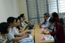 Đại học tài nguyên và môi trường Hà Nội xét tuyển bổ sung đợt 2