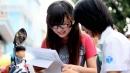 Xét tuyển NVBS đợt 1 Đại học Kinh tế công nghiệp Long An 2016