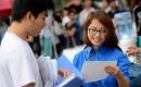 Đại học Công nghiệp Việt Hung thông báo điểm chuẩn 2016 đợt 1