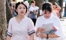 Danh sách trường ĐH, CĐ công bố học phí năm 2017