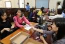 Khoa Y ĐHQG TP.HCM xét tuyển bổ sung 50 chỉ tiêu ngành dược