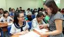 Đại học Công nghiệp Hà Nội xét tuyển NVBS năm 2016 đợt 1